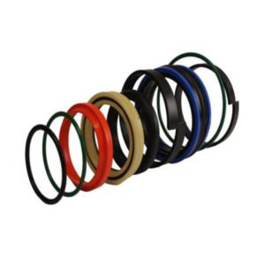 kit-reparo-cilindro-hidraulico