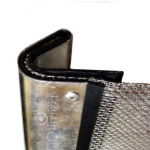 tela-metalica-gancho-capa