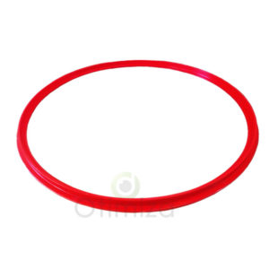 anel-de-vedacao-britador-linha-hp